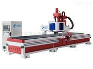 木工加工中心济南数控机械焊接设备及配件