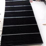 木工雕刻机风琴防尘罩