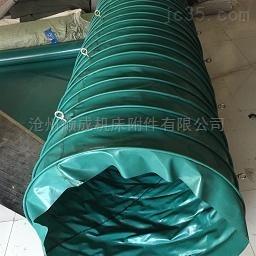 厂家供应导热排风换风风筒