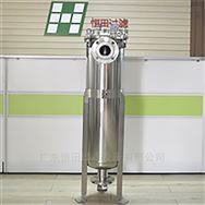 卫生级红酒过滤系统不锈钢过滤器
