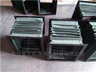 北京500*500阻燃风道软连接厂家