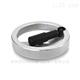 GN 322.7-D带可伸缩手柄的手轮