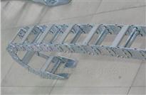 穿线钢铝拖链厂家