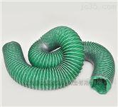 南京机械设备耐温三防布风管厂家低价批发