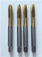 供应日本YAMAWA镀钛先端丝锥
