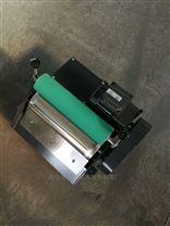 614磨床胶辊磁性分离器