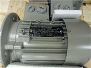 德国PULS普尔世电源模块LDC18500C