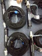 德国Carbon AIROPOWER系统套件EP-00AE