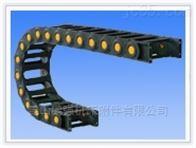 南京桥式组装增强拖链