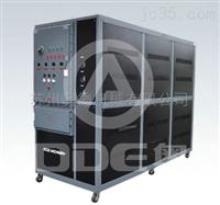防爆電導熱油爐