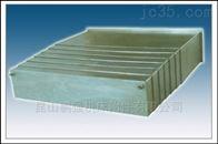 南京伸缩式钢板防护罩