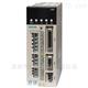 SD600A精密定位控制系列伺服驱动器