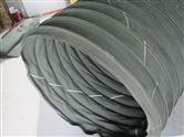 承重防尘硅胶软连接使用方便