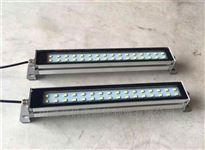LED机床工作灯厂家