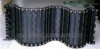 宁波机床排屑机链板