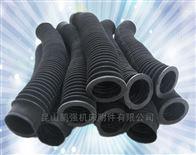 EW-PA阻燃机床软管