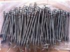 1/2外螺纹 镀铬材质金属冷却管