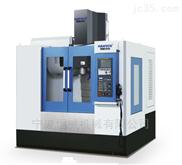 V60-数控立式加工中心
