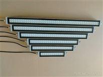 数控机床防水LED工作灯