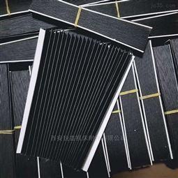 西安试验机风琴防护罩