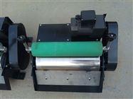 如何正确选择磁性分离器配套纸带过滤机