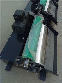 东慧磨床磁性分离器纸带过滤机