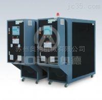覆膜机辊筒油温机厂家