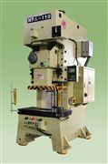 NPA-110内江110ton单点单动开式高精密压力机