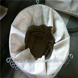 帆布颗粒输送软连接就选服务有保证的厂家