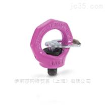 不锈钢吊环(可旋转)