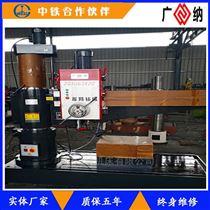 双立柱Z3063x20机械夹紧双立柱Z3063机械摇臂钻床