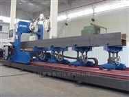 工字钢切割机生产厂家