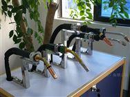 机器人定制焊枪1