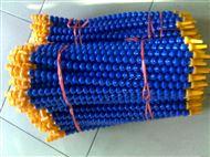 机床可调塑料冷却管