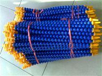 竞技宝下载可调塑料冷却管