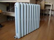 钢铝复合暖气片价格