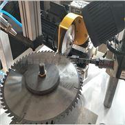 木工自动磨齿机 木工机械磨锯机 磨变齿