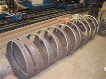 北京林克曼钢管切割机