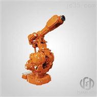 丹巴赫生产抛光打磨机器人