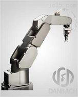 丹巴赫生产自动喷涂机器人