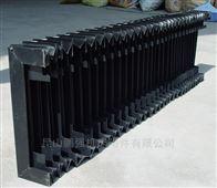 杭州机床风琴防护罩