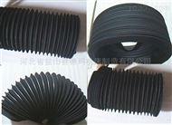 专业生产圆筒式气缸防护罩制造商
