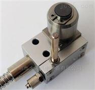 大央木工雕刻机 自动对刀仪数控CNC 钻攻机