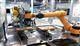 专业堆垛码垛视觉定位6轴轻型协作机器人