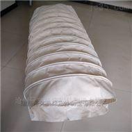 水泥熟料帆布输送布袋哪个厂家质量好
