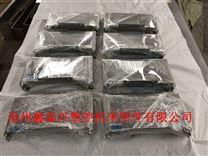 供应双面铣床专用不锈钢防护罩