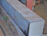 日本高品质灰铸铁棒 □200*290*3000MM