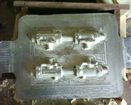 广东翻砂铸铝,广州浇铸铝,佛山铸铝加工厂