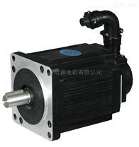 110三相步进电机+步进驱动器CF31022M 套装