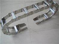 南通机床钢制拖链